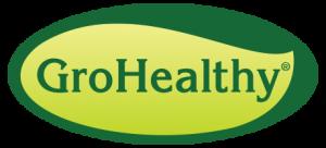 G_H_Logo
