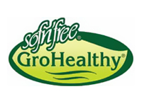 Brand_SofnFree_GoHealthy