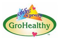 Brand_SofnFree_Preety_Go-Healthy