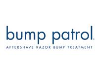 Brand_bump_patrol