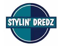 Brand_stylin-dredz