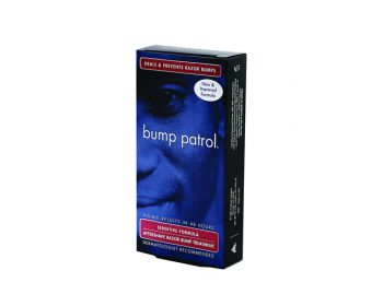 Bump Patrol Sensitive Aftershave