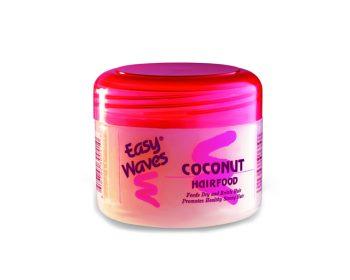 Coconut Hairfood