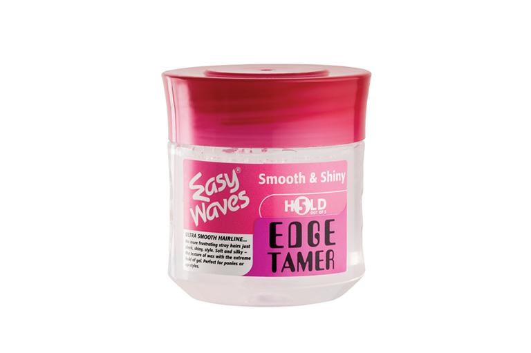 Edge Tamer