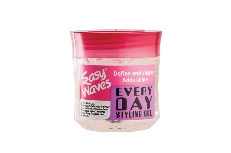 Everyday Styling Gel