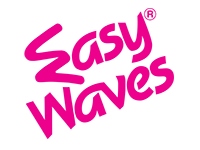 Easy Waves