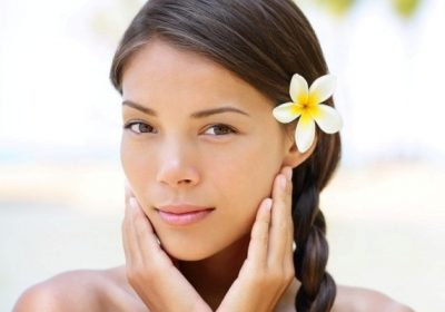 Summer's Almost Here – Look For Summer Skin Care Products Now