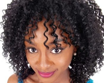 Hair Care Tips – All About Bantu Knots and Bantu Knot Outs