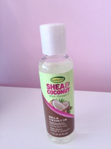 grohealthy-shea-coconut-natural-hair-oil